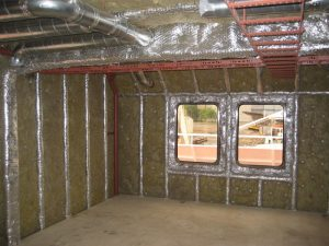 Izoliavimas-Insulation-of-decks-and-bulkheads3-e1377340143405